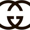 Gmane