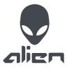 AlienMC