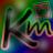 KillMIx
