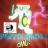 PerroLoko11