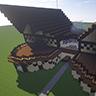 Casa Rustica | MEGA Planet