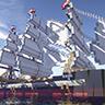 Batalla naval | Mapa | MEGA Planet